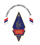 Amateur Radio Union of Serbia